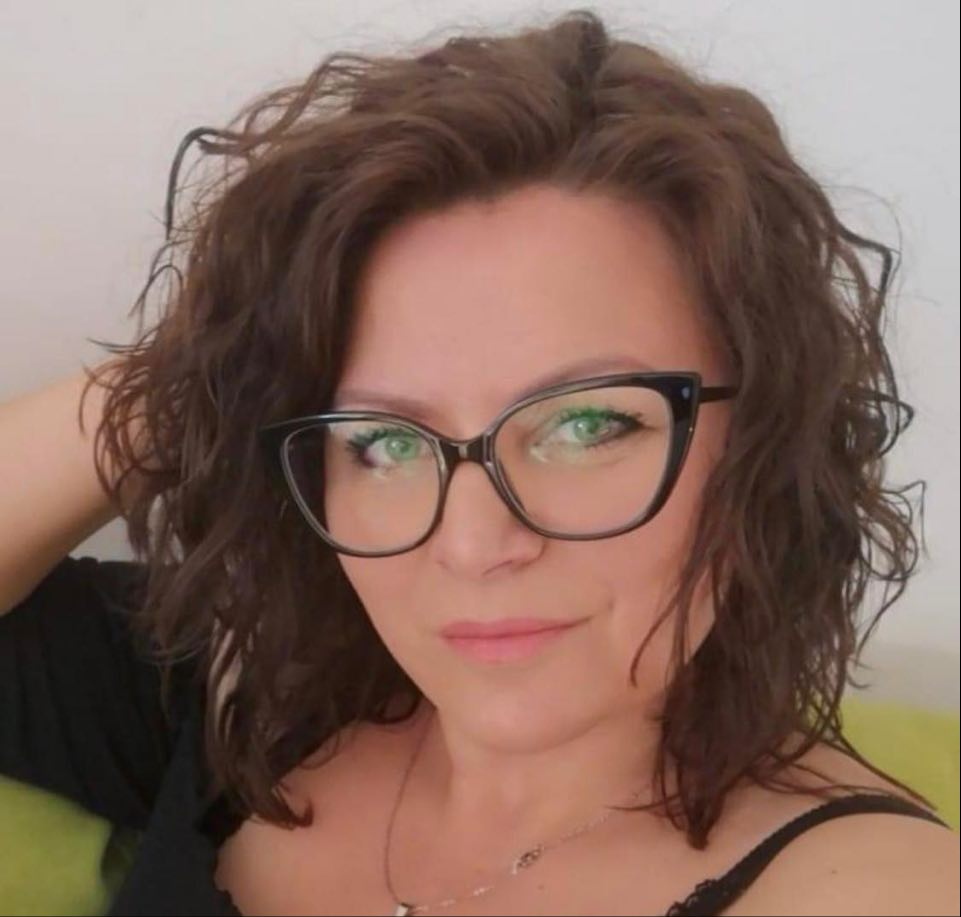 Alisa Errin