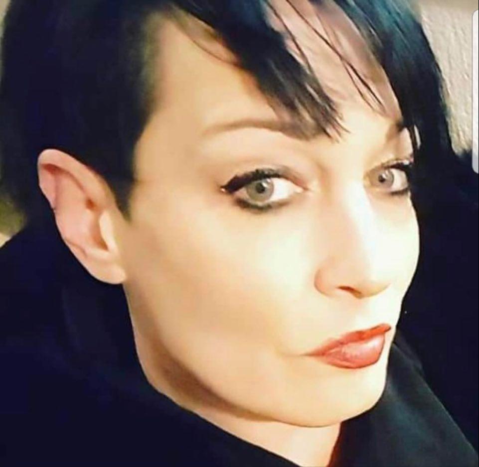Sara Rožic